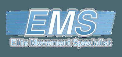 EMS-2 edited