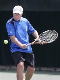 tennis older