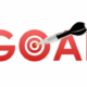 Goal Setting 1955806 960 720