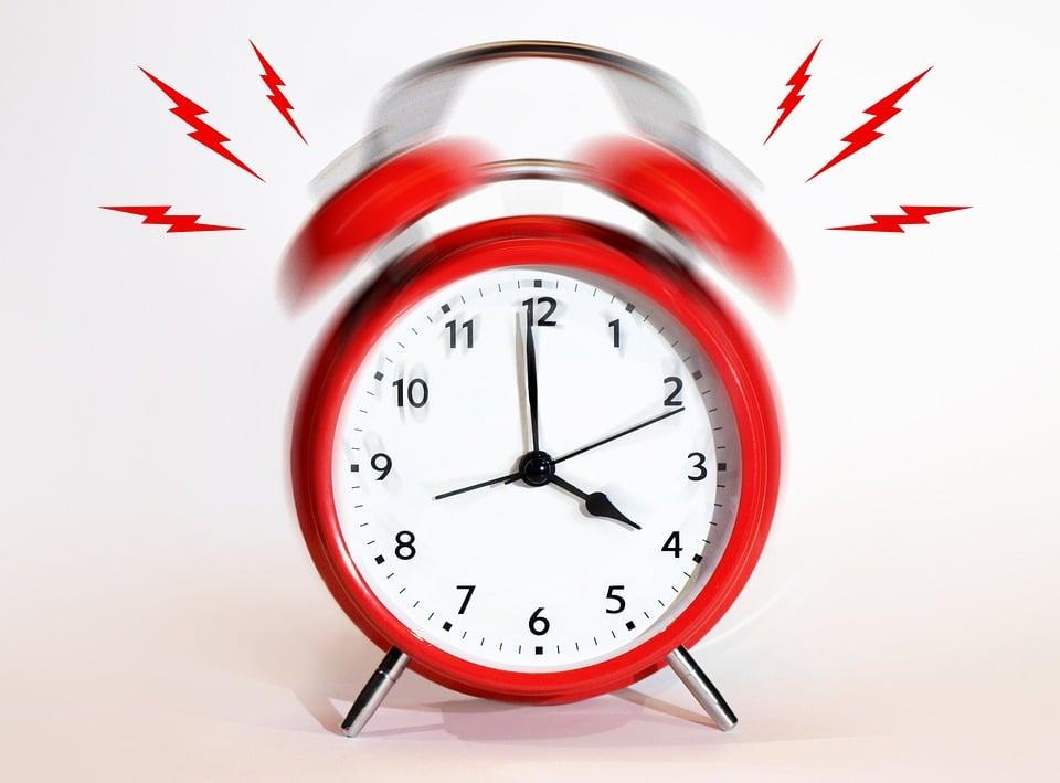 Clock 3036245 960 720