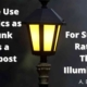 Copy Of People Use Statistics As A Drunk Uses A Lamppost